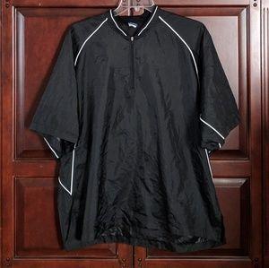 Mizuno Baseball Warmup Jacket XL